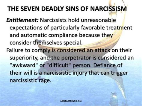the crazy making behavior of a narcissist lisa e scott 1408 best narcissistic abuse survival guide images on