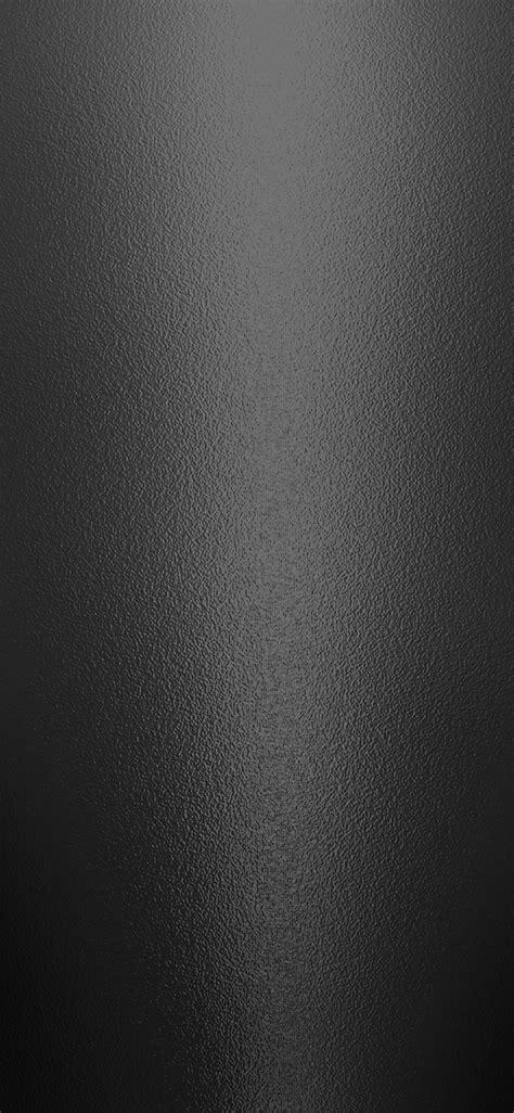iphonexpaperscom apple iphone wallpaper vr texture dark