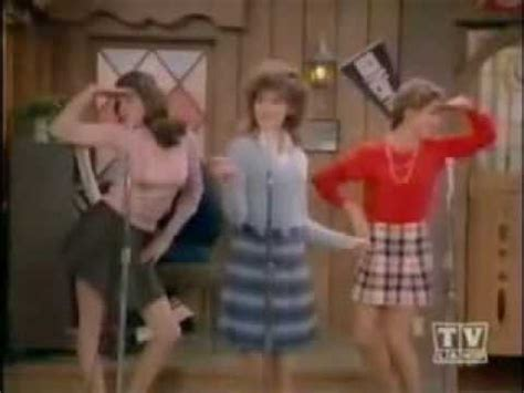 crystal swing happy days crystal bernard stop in the name of love happy days