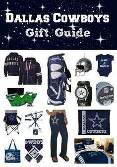 gifts for cowboys fans 1000 images about cowboys fan dez b 88 on pinterest