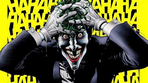 rumor the joker to appear in batman v superman and