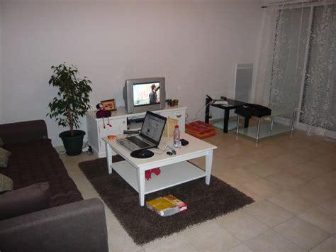 Supérieur Eclairage Led Interieur Maison #9: P1000923.jpg
