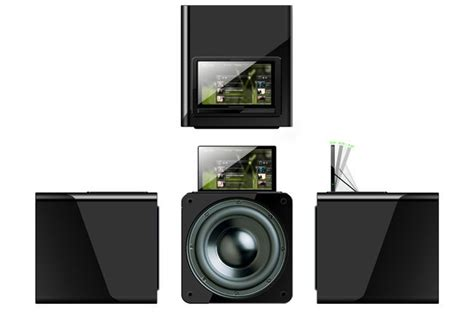 home theater system reviews best home theater systems