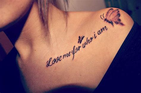 tattoo butterfly quotes 50 inspirational quotes tattoo