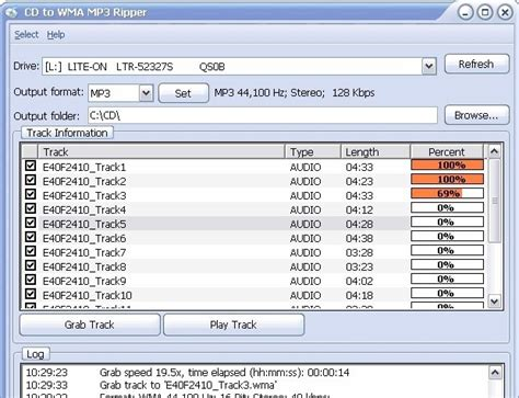 format cd wma cd to wma mp3 ripper