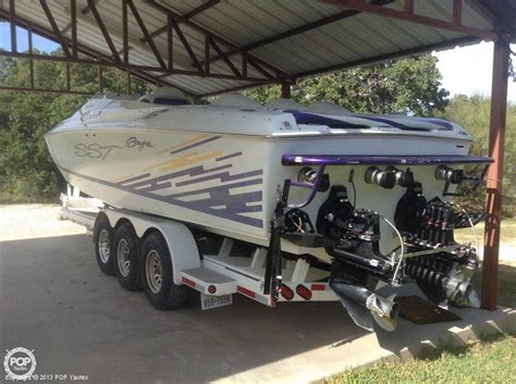 baja boats in texas baja outlaw boats for sale in texas united states boats