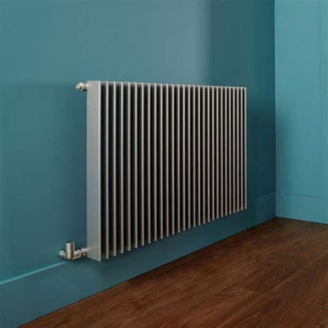bisque finn vertical radiator uk bathrooms