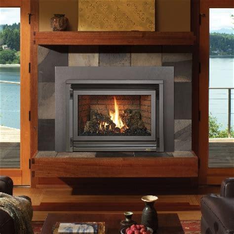 Avalon Gas Fireplace by 34 Dvl Gas Fireplace Insert Avalon Firestyles