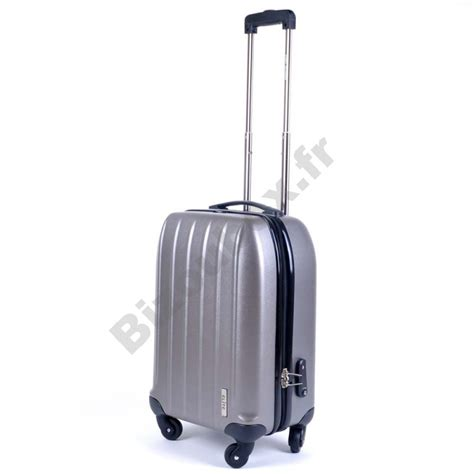 valigie cabina valise trolley cabine bagages sur enperdresonlapin
