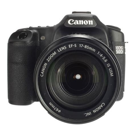 canon 50d 301 moved permanently