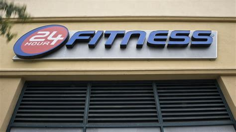 24 Hour Fitness Corporate Office by 24 Hour Fitness Corporate Office Dallas Tx Sights Sounds