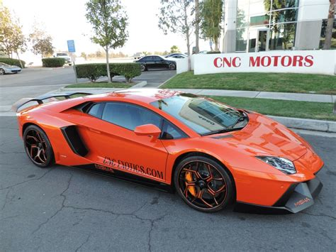 lamborghini custom body kits misha designs lamborghini aventador body kit teamspeed com