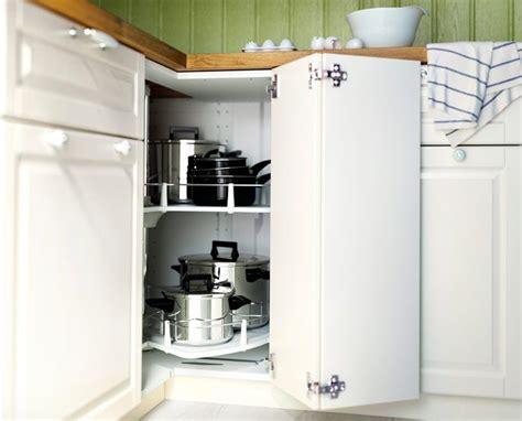 Kitchen Corner Cabinet Carousel 25 Best Cabinet Carousels Ideas On Ikea Corner Cabinet Corner Cabinet Storage And