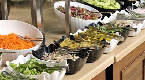 empresas de comedores escolares 18 hermoso empresas de comedores escolares im 225 genes