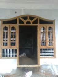 Expert Home Design For Windows designs of window grills window safety grills