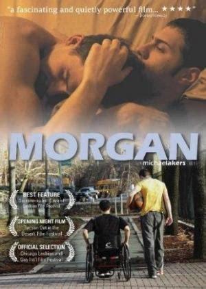 film sedih tapi happy ending morgan 2012 filmaffinity