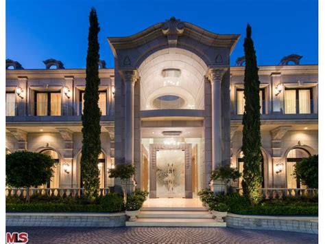 luxury homes beverly hills what is the definition of luxury the definition of ultra