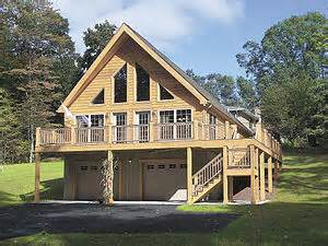 modular home modular homes value resale what is a modular log home modern modular home