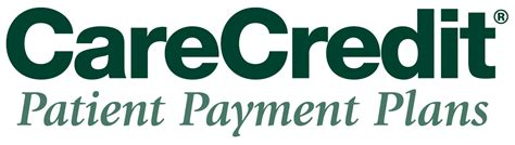 comfort dental payment plans keep smiling michigan dentists dental financing keep