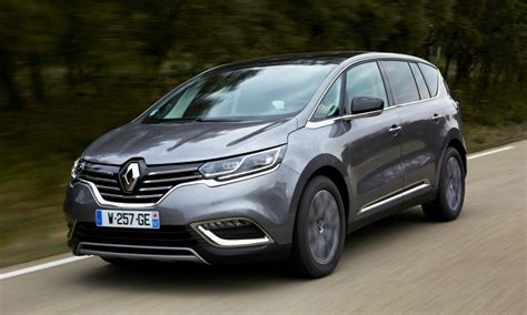 renault china renault bets on suvs in china