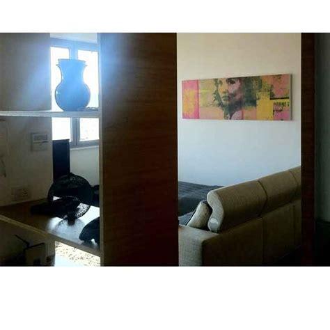quadro soggiorno moderno quadro per soggiorno quadri moderni carte da parati