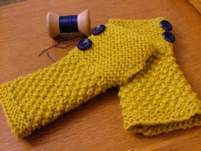 how to sew a flat seam in knitting fall wrist warmers free pattern knitted flat sew the