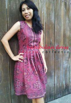 Kebaya Wungu cotton baju for nyonya kebaya kebaya