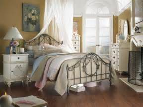deco home interiors deco chambre de princesse