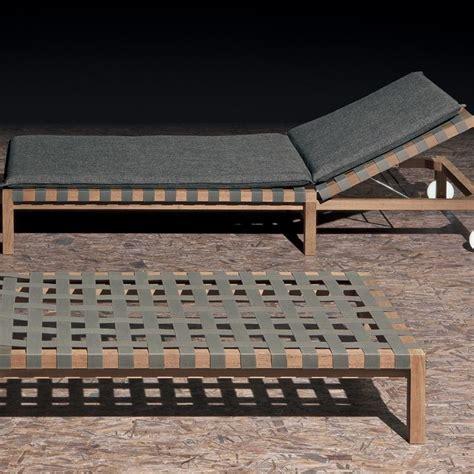 matelas pour bain de soleil matelas pour bain de soleil mistral jardinchic