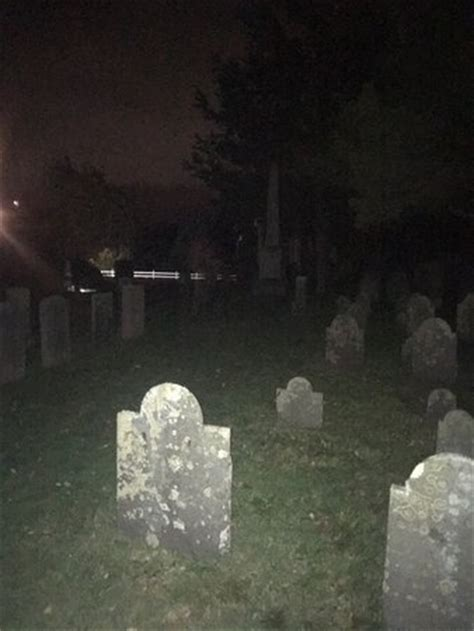 cape cod ghost tours barnstable s ghost s tour ma top tips
