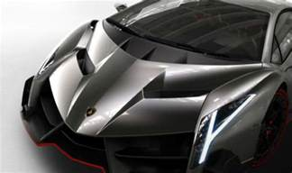 most expensive cars available in nepal hamro tools