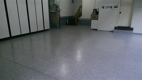The Garage Floor Company by Garage Floor Paint Installers Near Portland Oregon