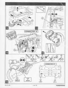 radio wiring diagram 2012 jeep wrangler html autos weblog