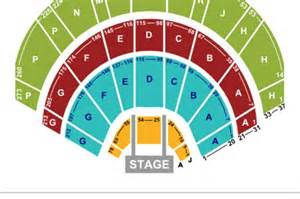 o2 arena london seating plan 02 arena floor plan friv 5 o2 arena london seating plan o2 arena floor plan friv 5