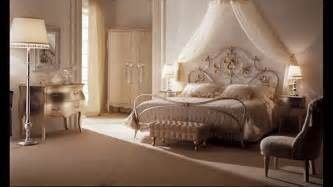 beautiful furniture most beautiful bedroom in the world the most beautiful