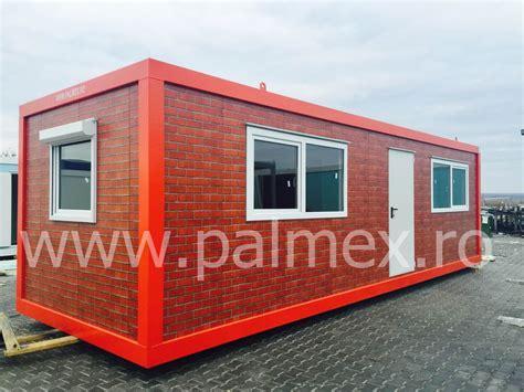 container uso ufficio prezzi vendita di container uso ufficio nuovo prefabbricato