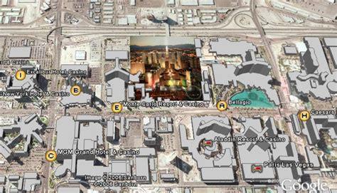 City Of Las Vegas Property Records Lv City Center Condos Las Vegas Mgm Las Vegas Lvcitycenter