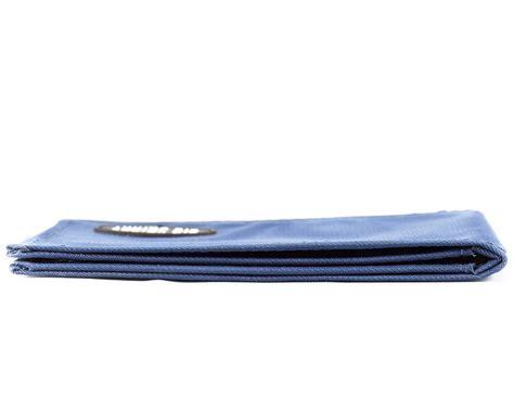 Best Seller Bally Tasyo Large Wallet Original compact bi fold sports wallet thin big