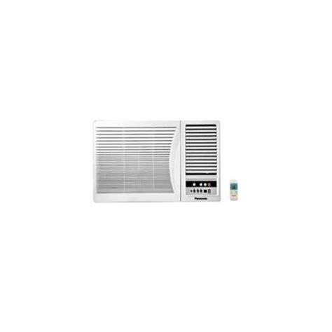 Ac Window Panasonic panasonic kc1814ya 1 ton window ac price specification