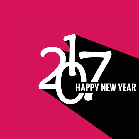 top 100 happy new year 2018 hd wallpaper download latest