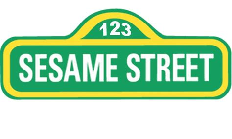sesame sign template sesame sign template clipart best