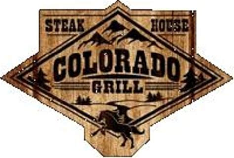 restaurants in white house tn colorado grill white house restaurant reviews phone number photos tripadvisor