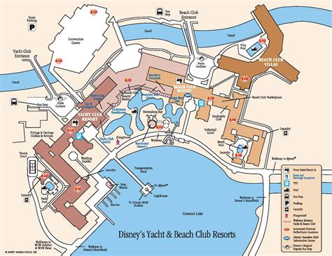 club resort map disney 301 moved permanently