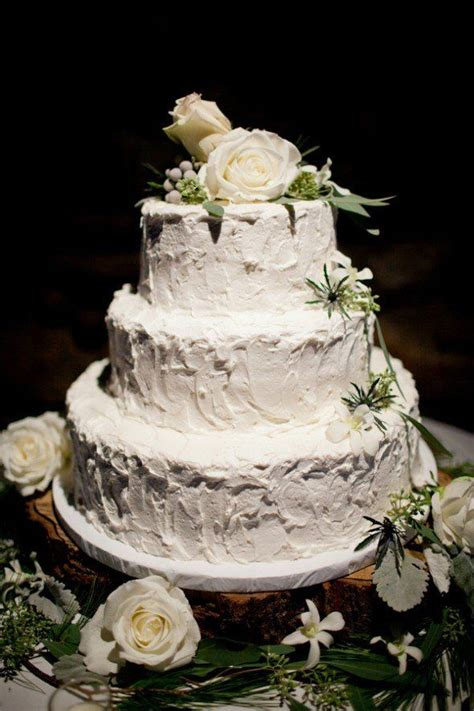 wedding cake rustic vintage style wedding cakes rustic wedding chic