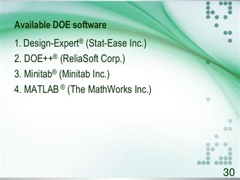 design expert software stat ease stat ease design expert keygen
