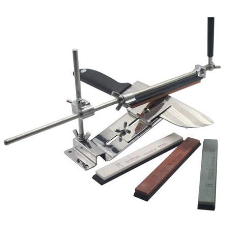 edge knife sharpening system honana profession kitchen sharpening tool scissor knife
