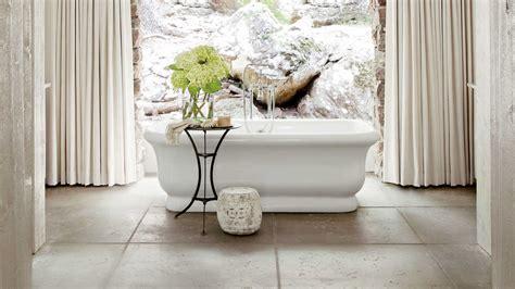 calming home decor 65 calming bathroom retreats southern living