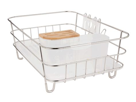 Simplehuman Dish Drying Rack by No Results For Simplehuman Slim Dish Rack Search Zappos
