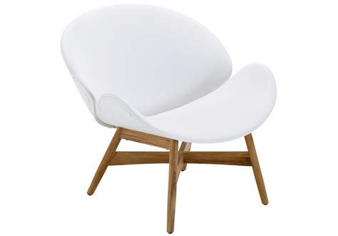 gloster chaise lounge dansk gloster lounge chair milia shop