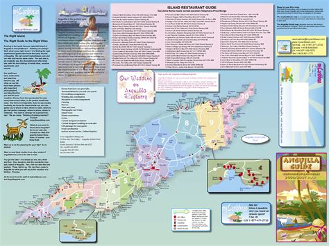 anguilla world map maps of anguilla map library maps of the world